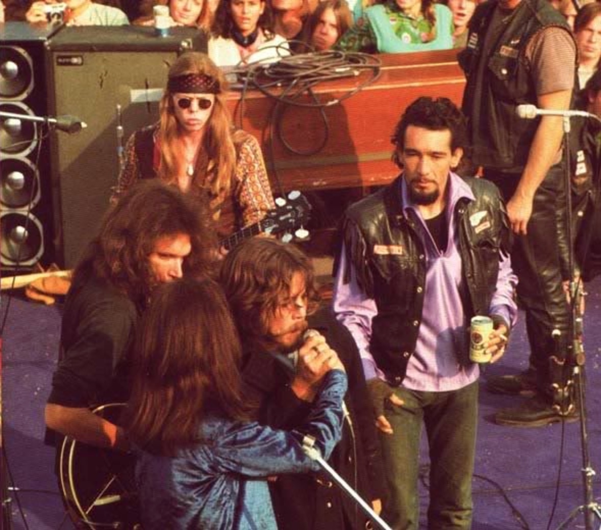 Welcome to Fight For the Microphone with Grace Slick.jpg