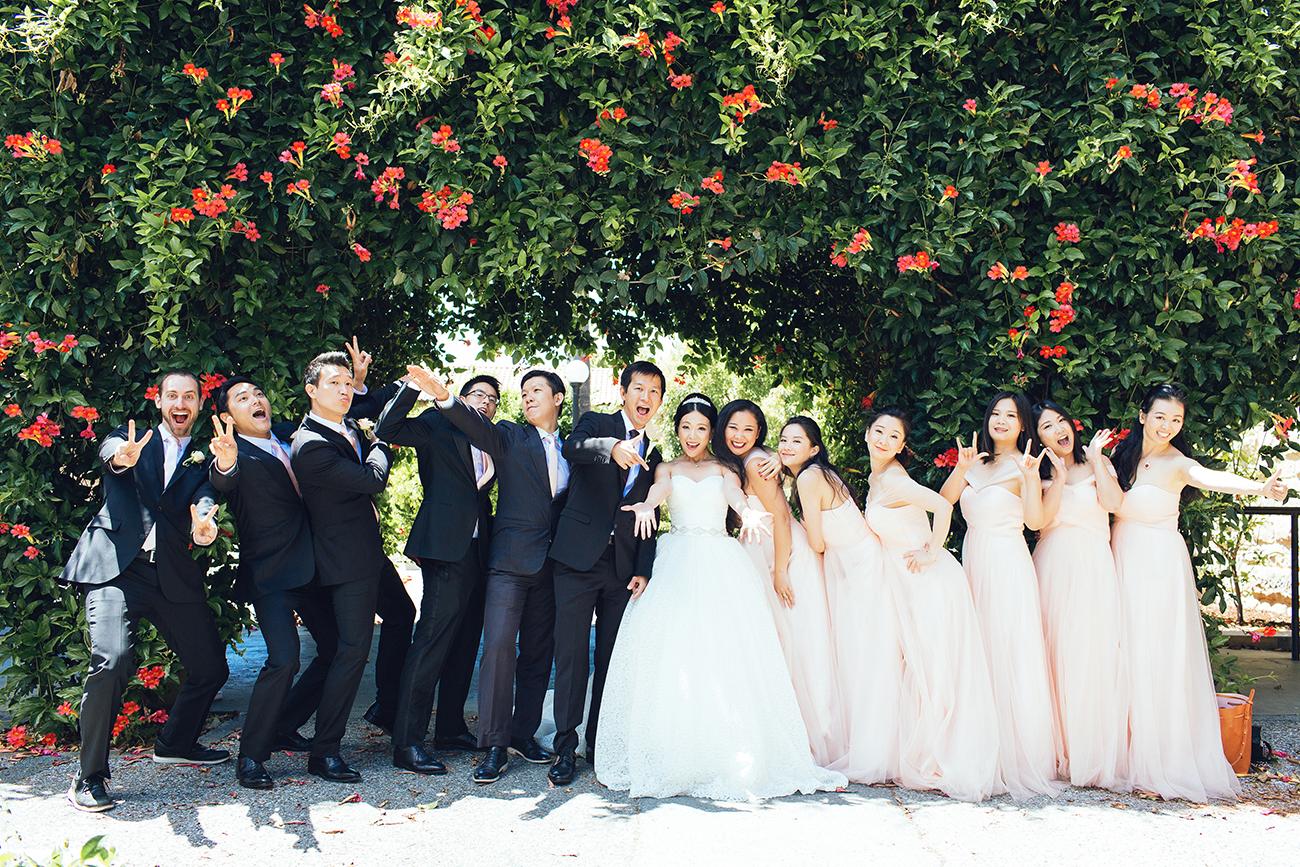 Before wedding 4.jpg