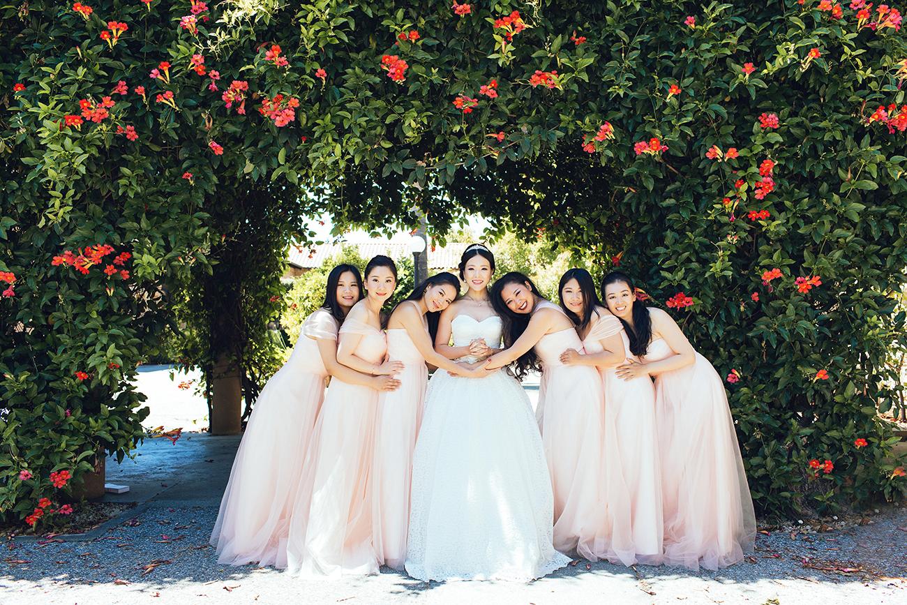Before wedding 5.jpg