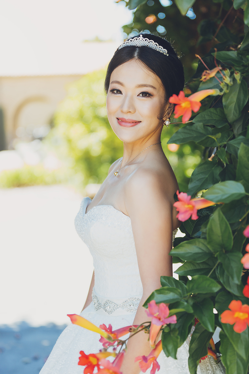 Before wedding 10.jpg