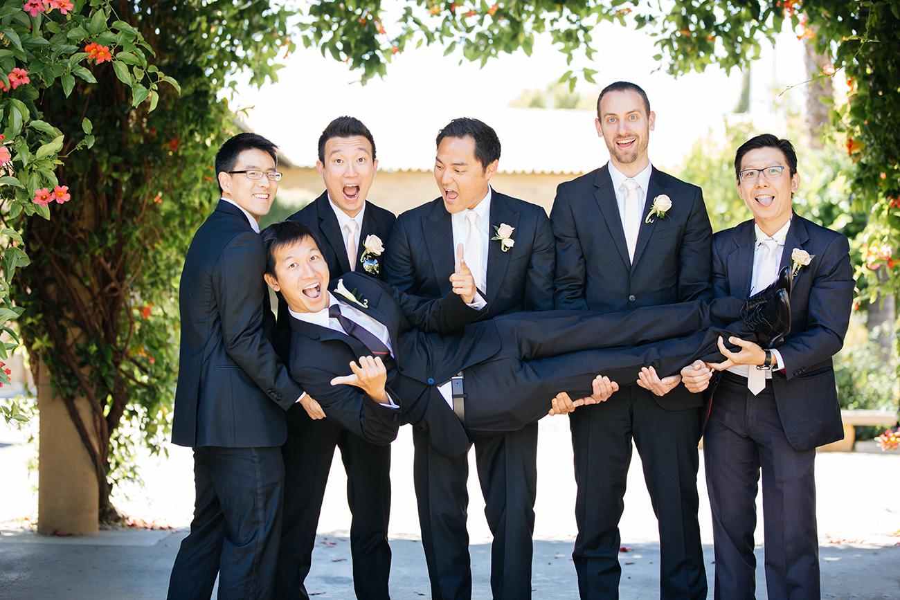 Before wedding 13.jpg