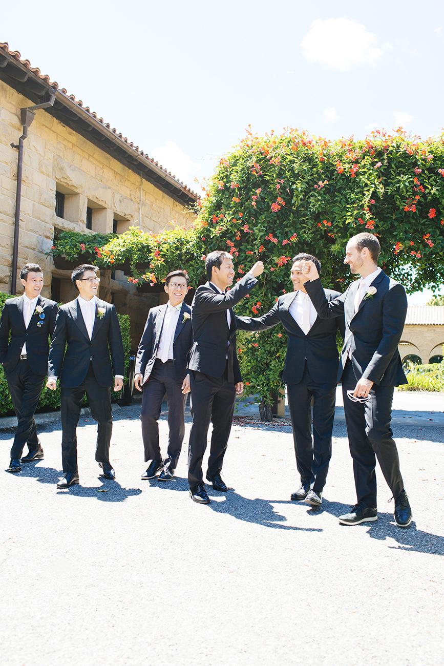 Before wedding 15.jpg