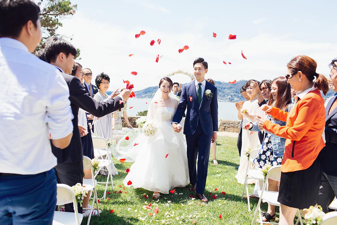 wedding previously delivered 2.jpg