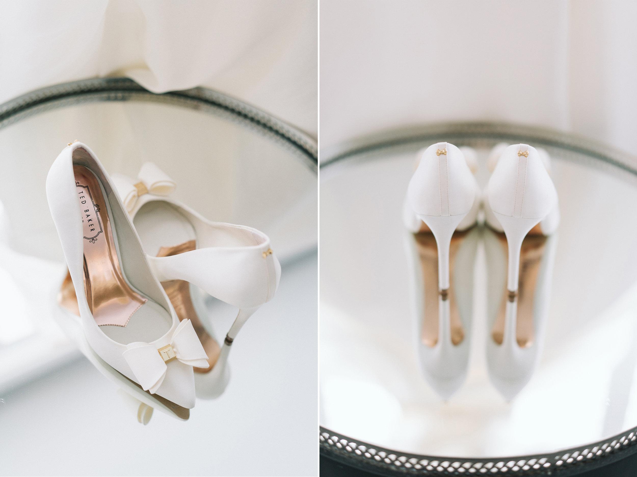 G - shoes mix.jpg