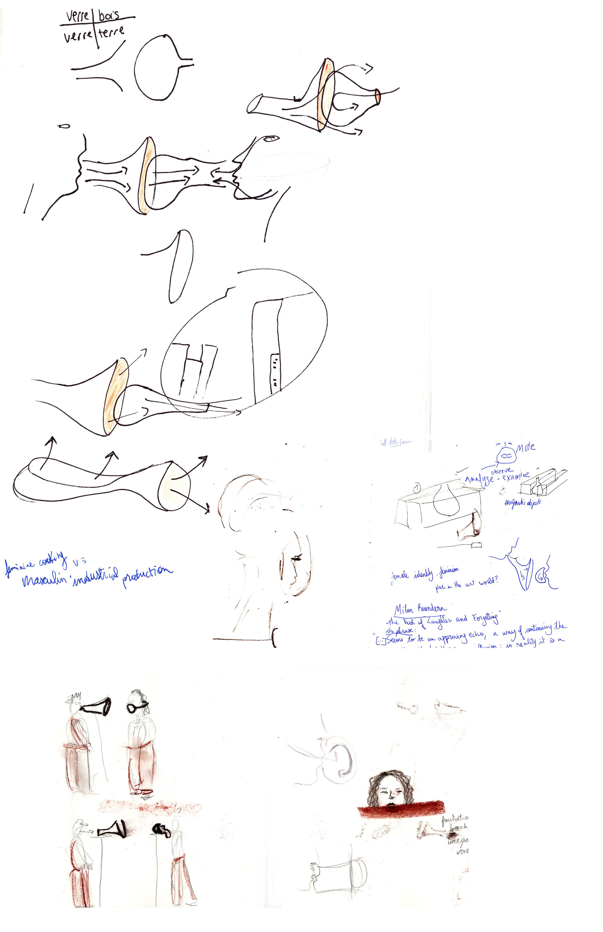 dessinsglassbarographe-_o.jpg