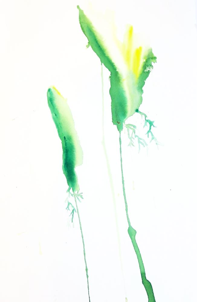 eros painting peinture_19.JPG