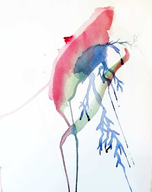 eros+painting+peinture_39-edited.jpg
