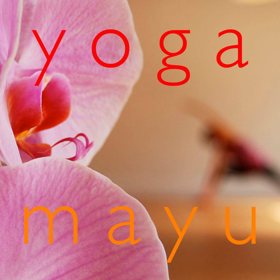 Yoga_Mayu.jpg