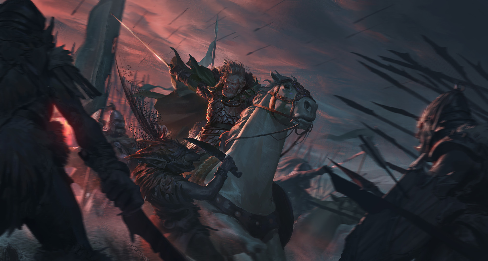 even-amundsen-charge-at-the-pelennor-fields-fin.jpg