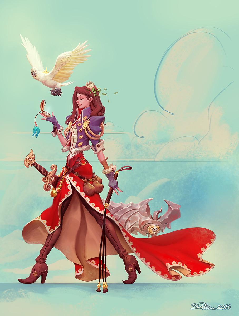 john-polidora-jp-pirate-captainess-web.jpg