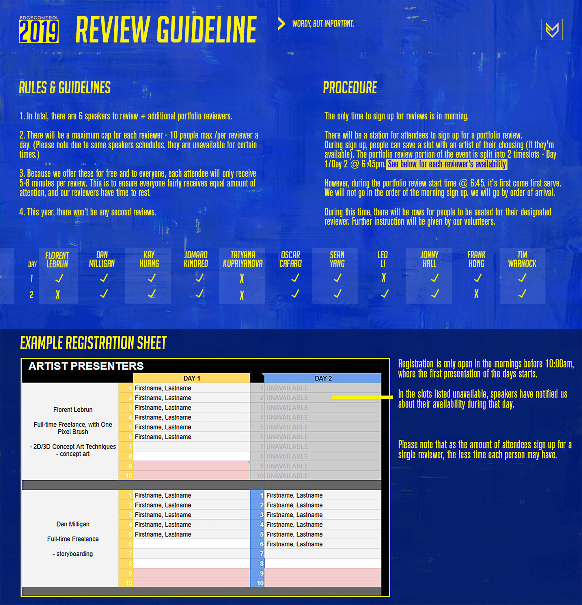 ece2019-gfx-event-portfolioreviewguideline-extended.jpg