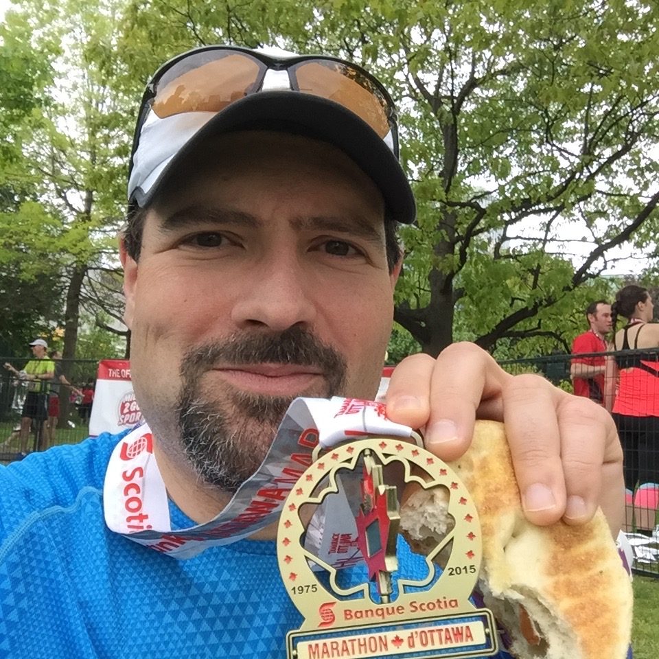 Ottawa Marathon May 2015.jpg