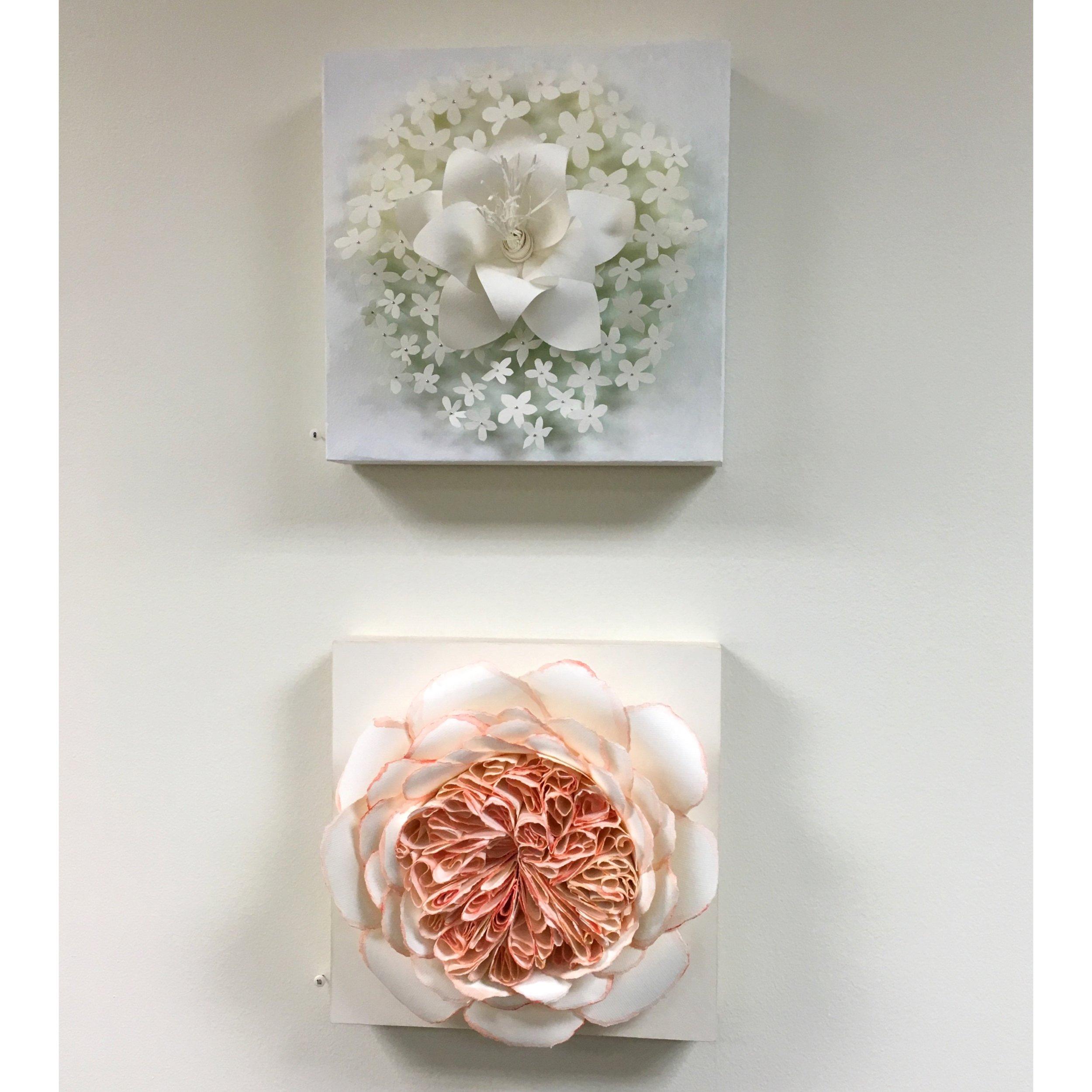 jess rose and spring mandala.JPG
