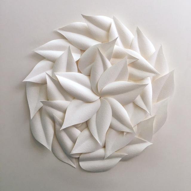 white leaf sketch.JPG