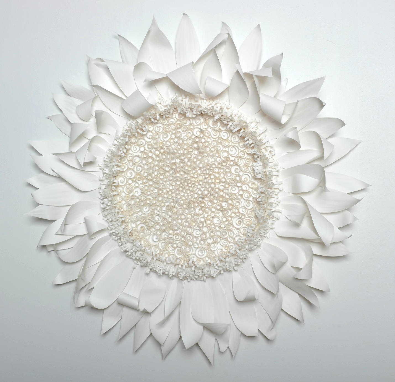 alone sunflower b.jpg