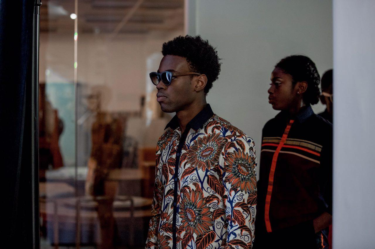 Ghana Luxe.JPG