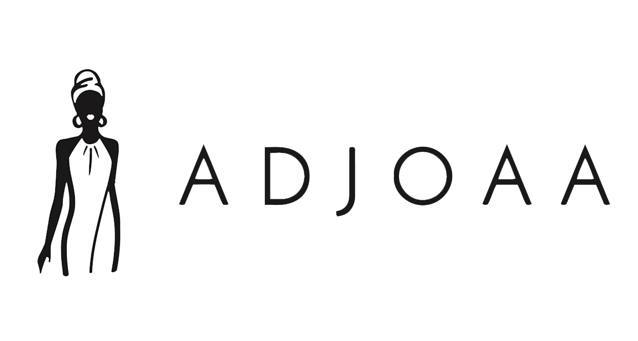 Official E-retail Partner