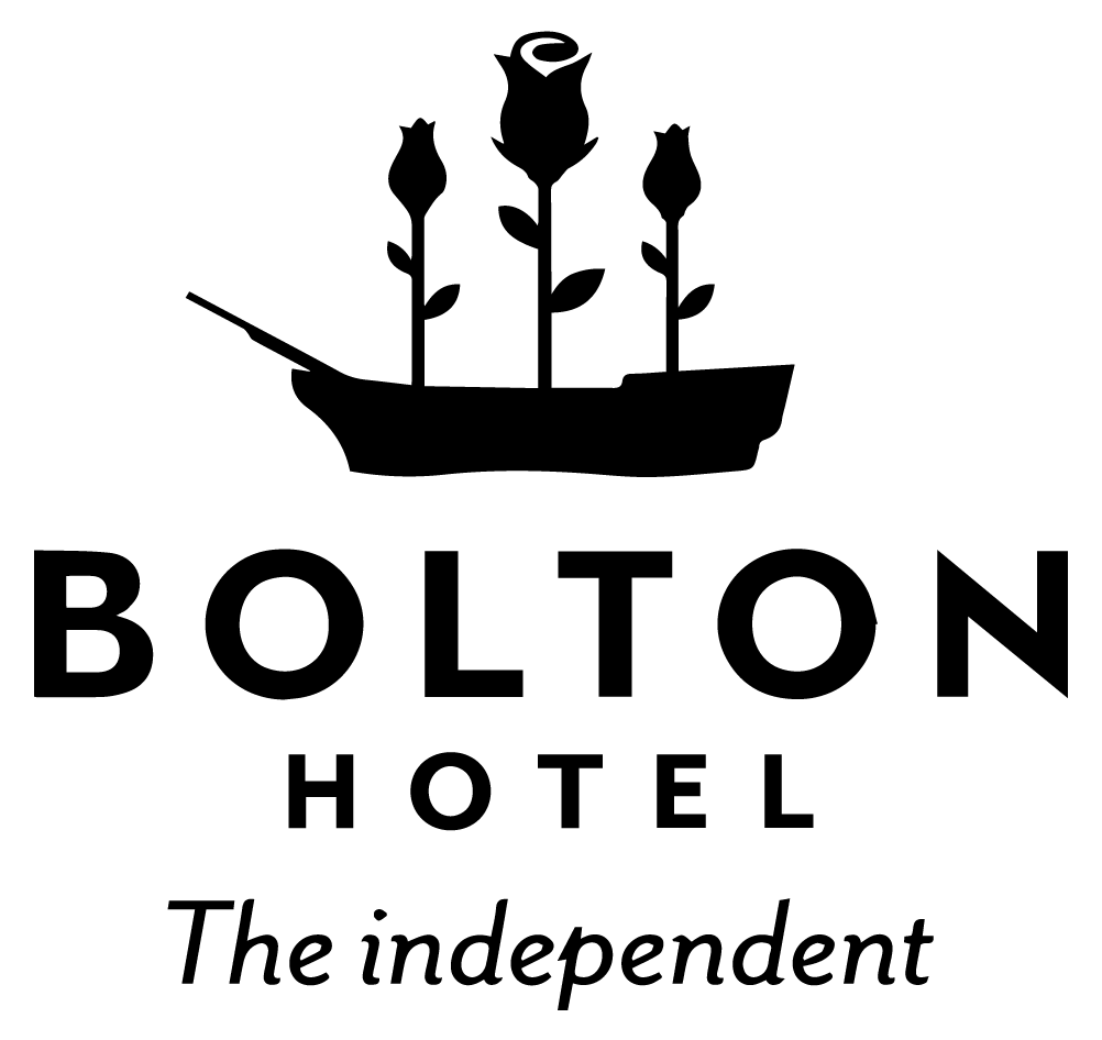 Official Hotel & Partner