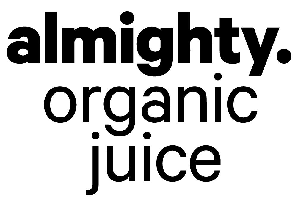 Official Fruit Beverage