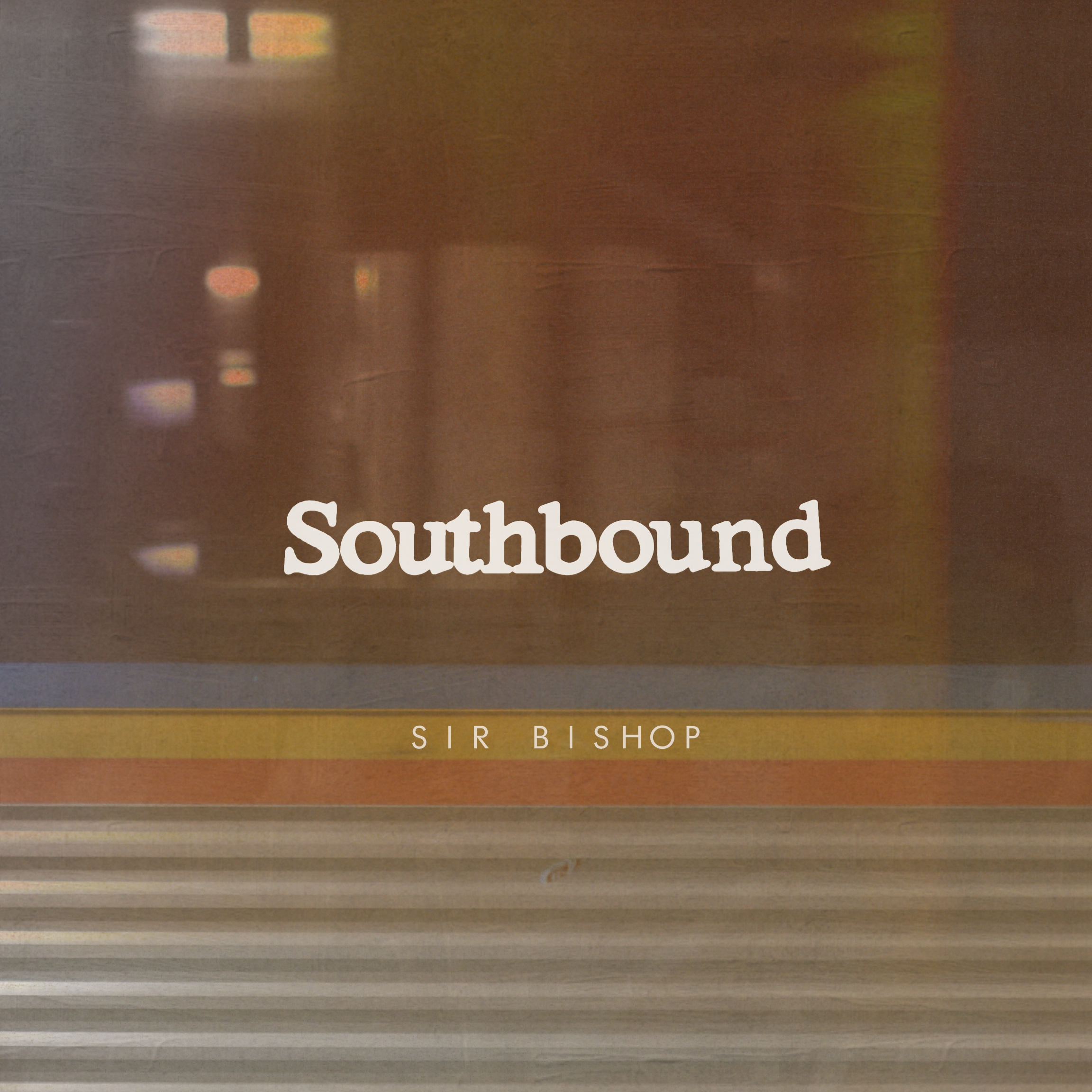 """""""Southbound"""""""