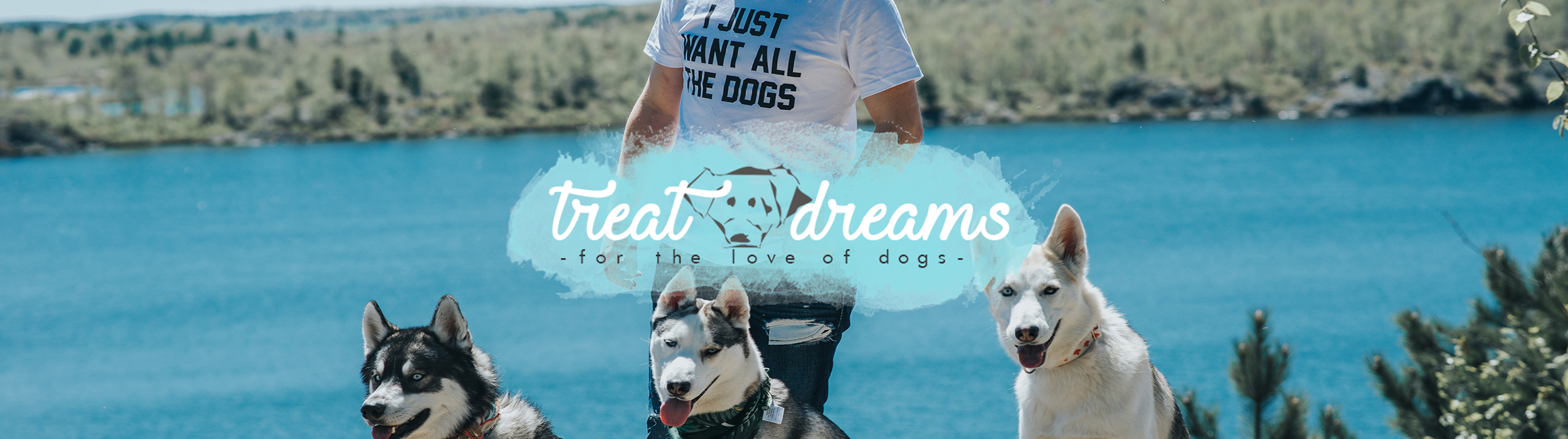 treatdreams.jpg