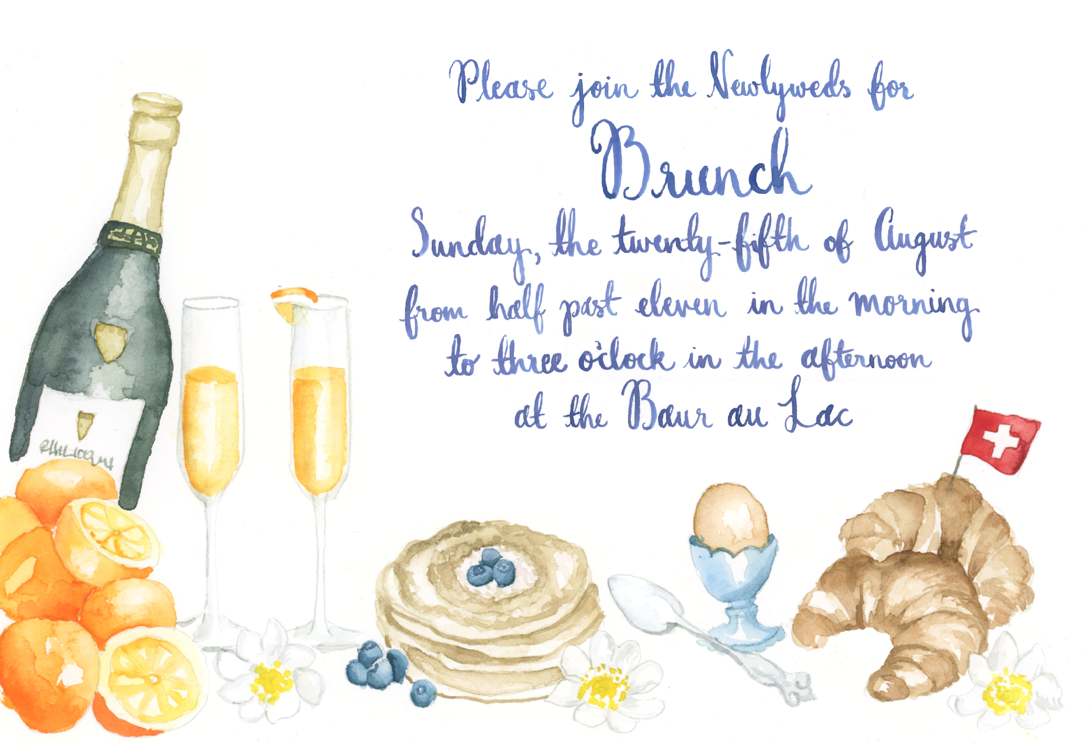 Tiny Shindigs Custom Invitation-01.jpg
