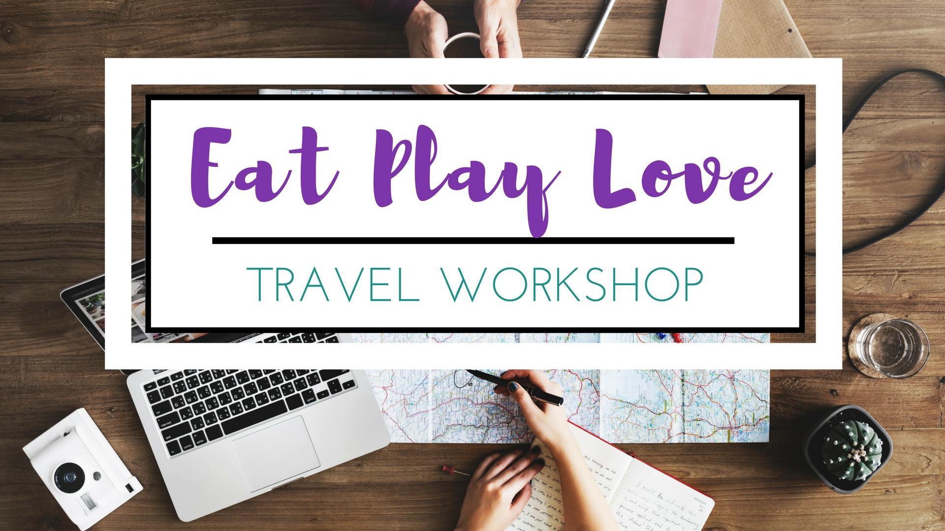 Eat, Play, Love (1).jpg