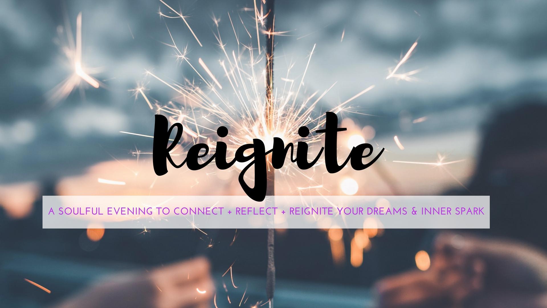 Re-ignite.jpg