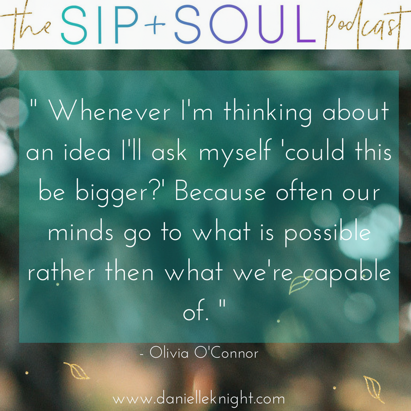 sip and soul quotes (2).png