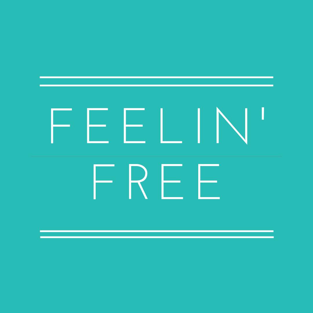 FEELING GOOD (1).png