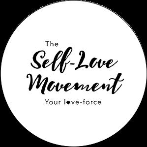 self love movement .png