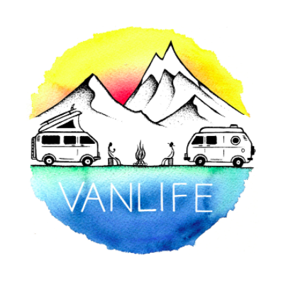 vanlife.png