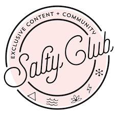 the salty club .png