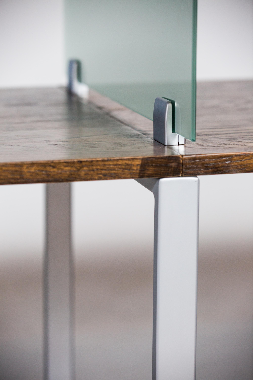 Argos Furniture-141.jpg