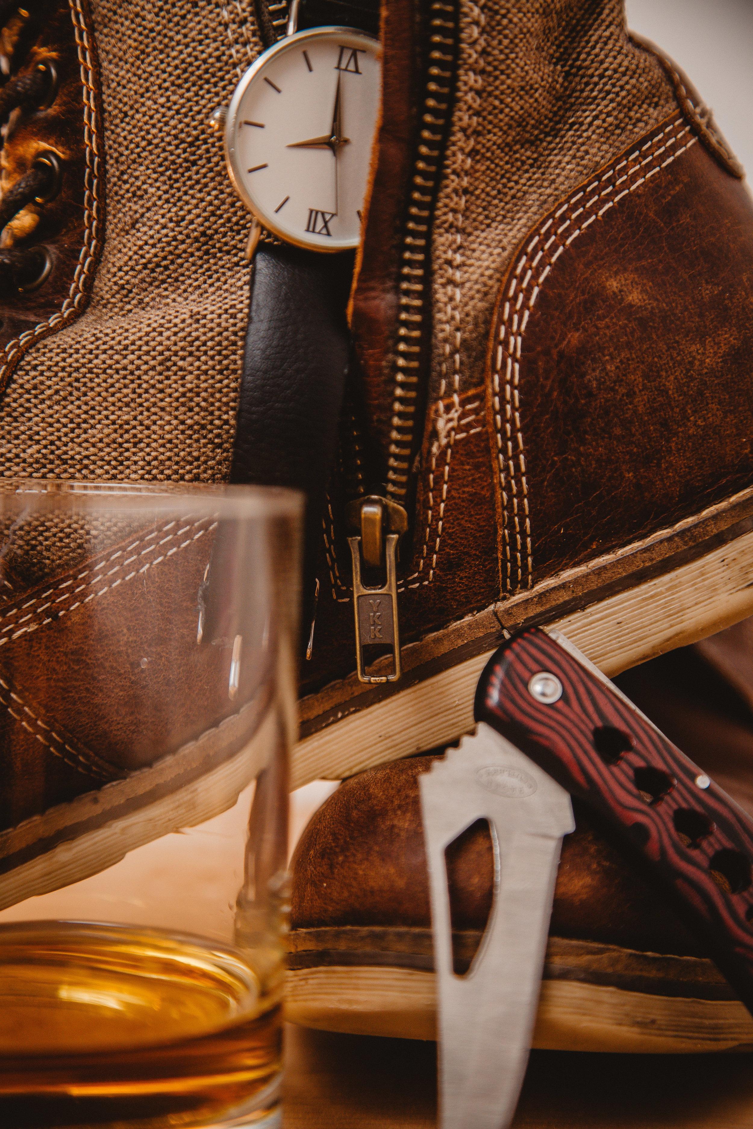 Boots_-56.jpg