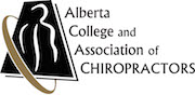 alberta college and association of chiropractors