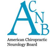 american chiropractic neurology board