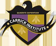 carrick institute of neurology