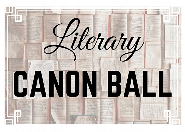 LiteraryCanonBall.jpg