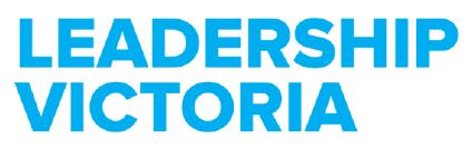 Leadership-Victoria.png