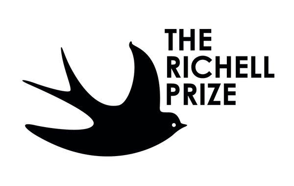Richell-Prize-logo.png