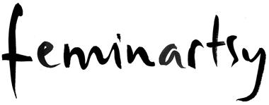 feminartsy_logo_380[1].png