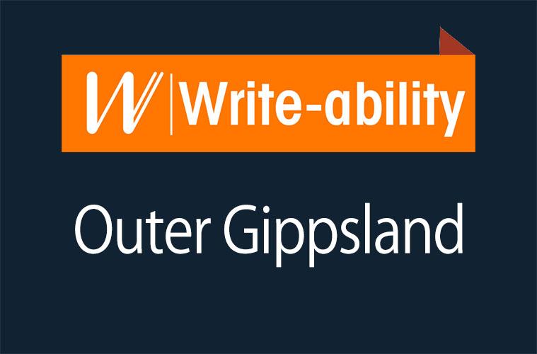write-ability_logo_OUTER GIPPSLAND.jpg
