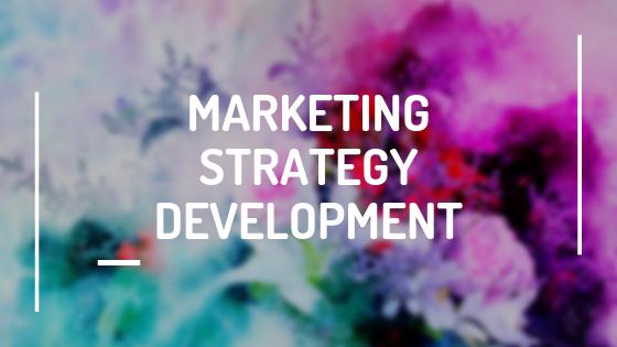 Marketing Strategy Development.png