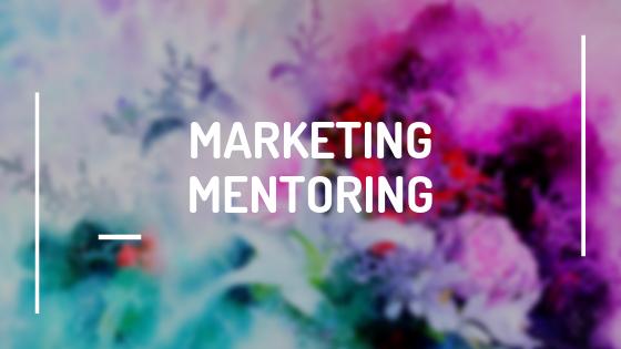 Marketing Mentorship (1).png