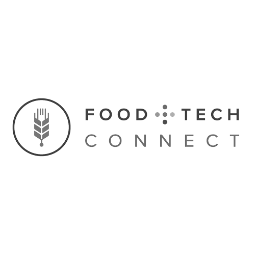 What if Big Food was a Platform for Small Food?