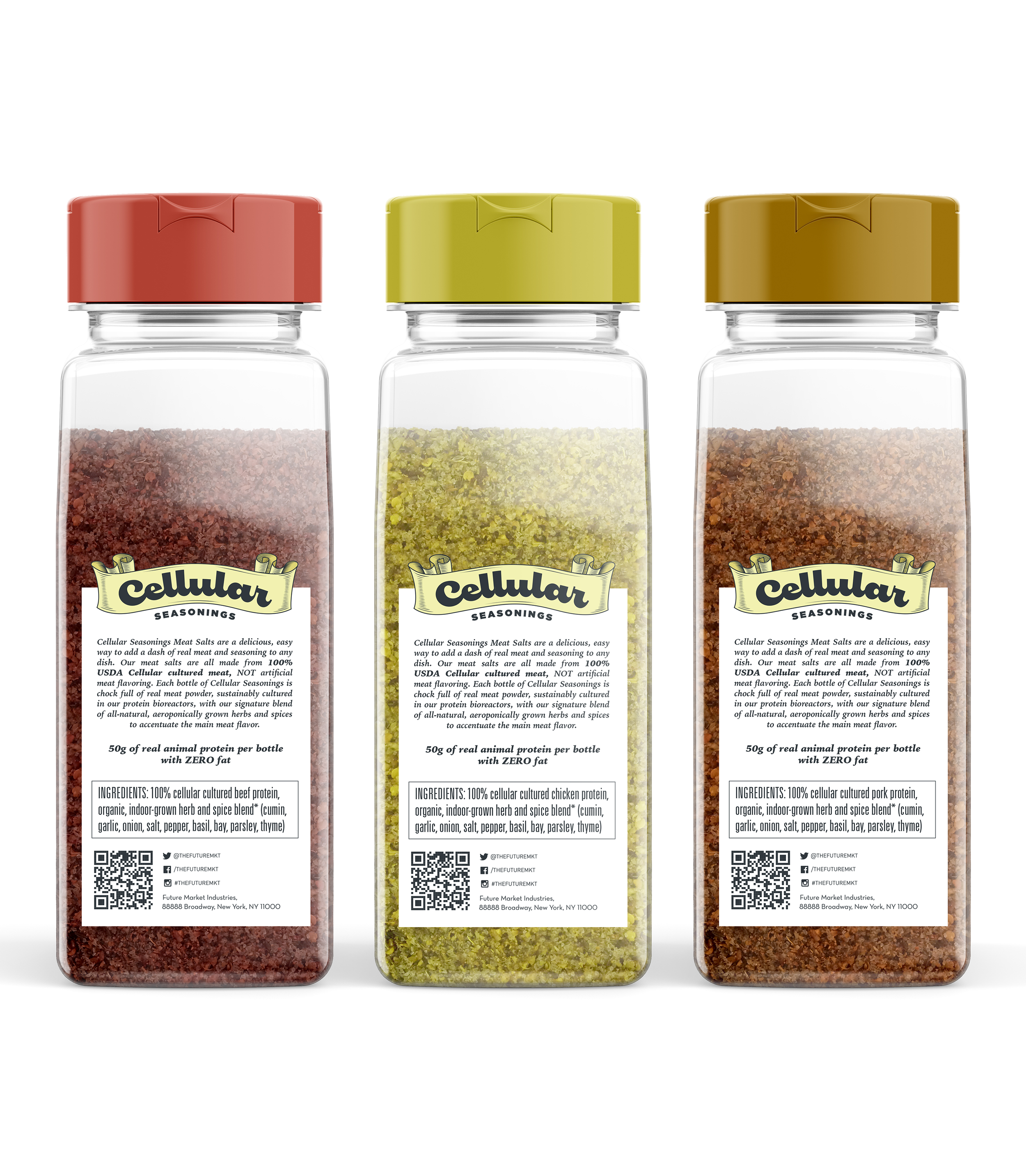 CellularSeasonings-Back-sized.png