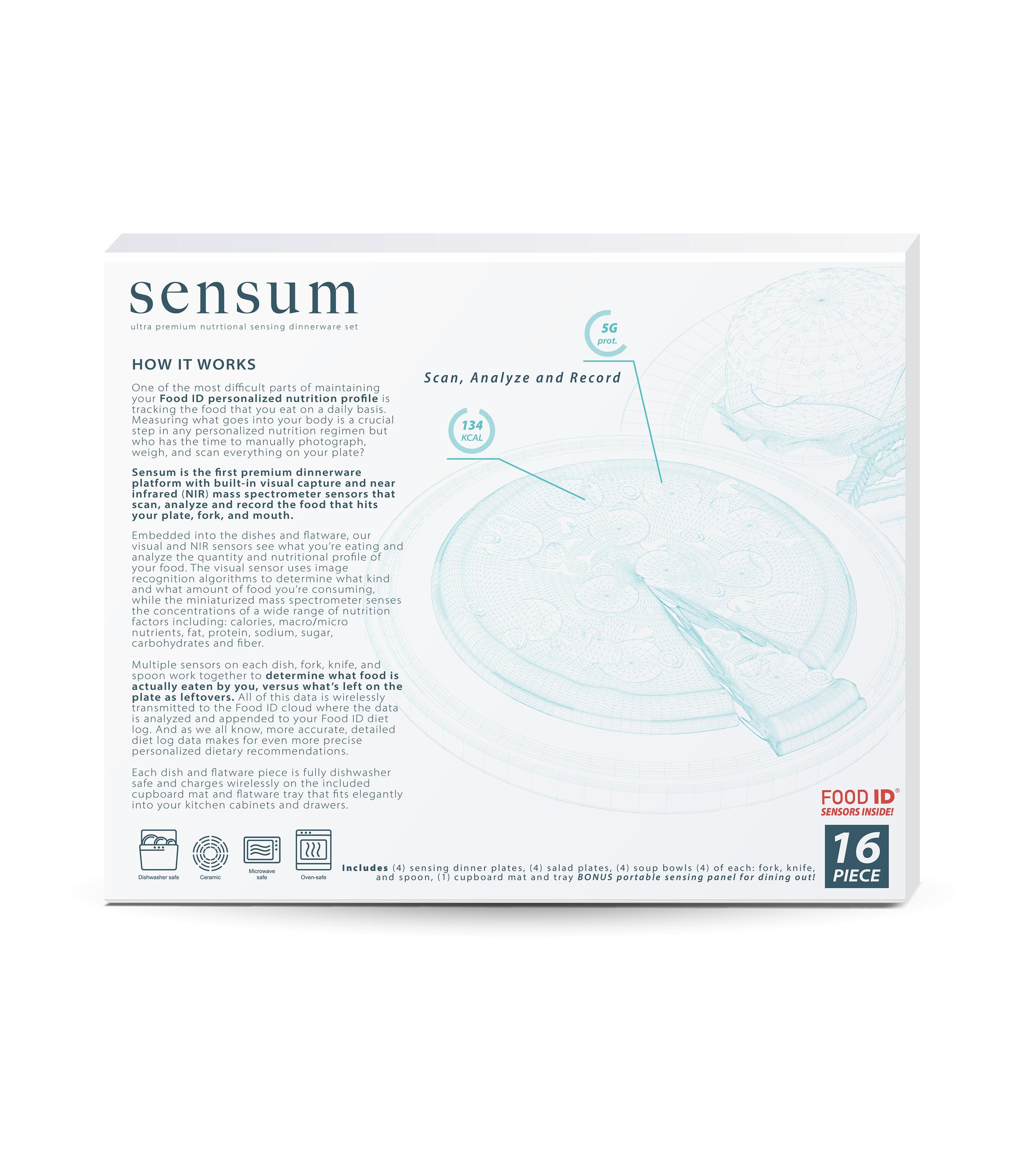 Sensum-Back-sized.png