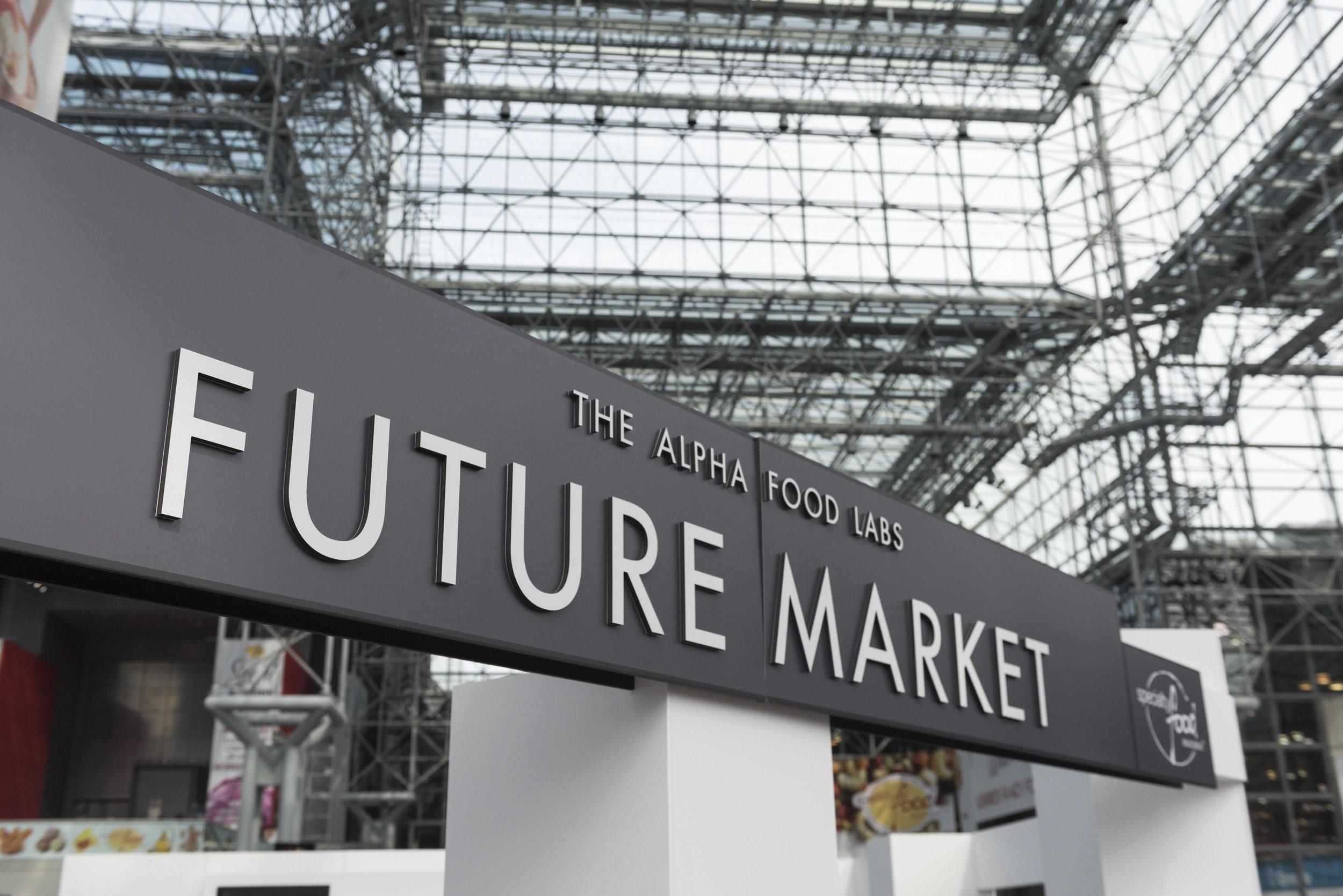 FutureMarket_SFFS_2018-2.jpg