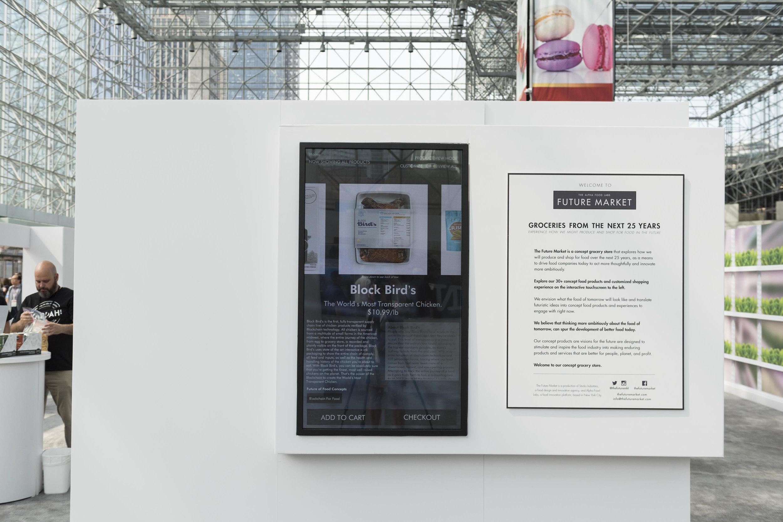 FutureMarket_SFFS_2018-5.jpg